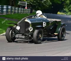 bentley sports car 2016 ewen getley bentley 3 4 litre pre war sports cars vscc stock