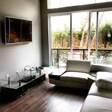 houston home theater installation empire services u0026 installations 161 photos u0026 43 reviews home