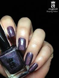 28 best nailpolish images on pinterest england nail polish and