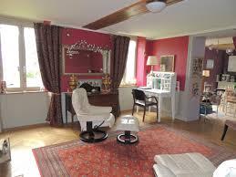 chambre de commerce alencon chambre d hôtes la maison de beaulieu la folie à alencon pace