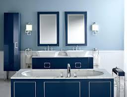 Small Rugs For Bathroom Bathroom Blue Bath Accessories Bathroom Sets Rug Set Small
