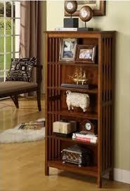 Wooden Bookshelf Wooden Bookshelf Modern Designs Oak Hitez Comhitez Com