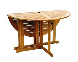 folding patio dining table folding patio dining tables large size of patio outdoor outside