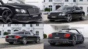 bentley startech 2016 brabus startech bentley continental gtc 6 tile