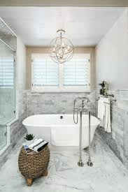 Above Mirror Lighting Bathrooms Bathroom Lighting Fixtures Mirror Engem Me