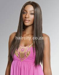 12 inch weave length hairstyle pictures joedir nature 100 human hair weave straight
