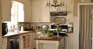 intriguing paint for kitchen cabinets nz tags best paint for