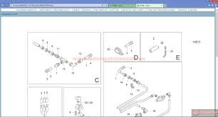 iveco astra euro 5 parts catalog auto repair manual forum