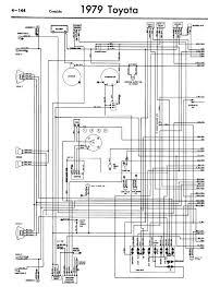 repair manuals toyota cressida 1979 wiring diagrams