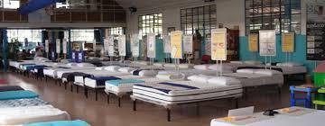 showroom materasso opinioni materasso negozi di materassi a materasso verona negozi di