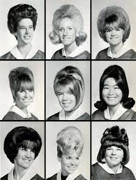 where can i find my high school yearbook best 25 yearbook photos ideas on yearbook who