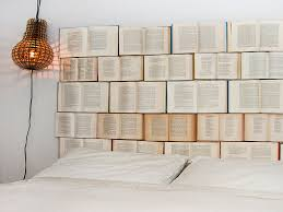 Headboard Ideas  Cool Designs For Your Bedroom - Bedroom headboards designs
