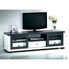 Audio Cabinets With Glass Doors Audio Cabinet With Glass Doors Audio Furniture Audio Racks And