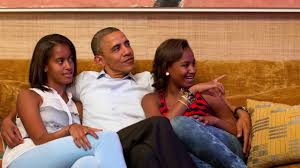 The Inside Of The White House Rare Look Inside Where Obama Lives At The White House Youtube