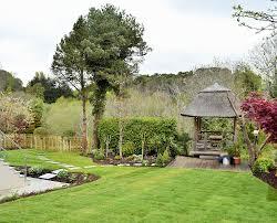 family garden design family garden design enniskerry landart