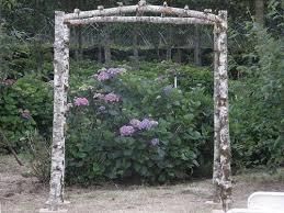 wedding arches rental vancouver arch birch wood rentals portland or where to rent arch birch wood