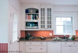 Dalia Kitchen Design Kitchen Designers Boston Rigoro Us