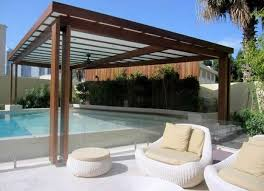pool pergola designs myfavoriteheadache com myfavoriteheadache com