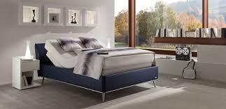 Schlafzimmer Ruf Betten Casa Ktr Ruf Betten