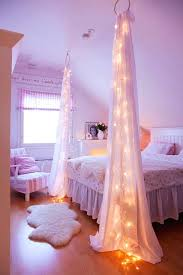 lights to hang in room hanging string lights in bedroom hang string lights from small