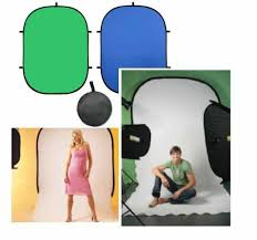 Collapsible Backdrop Aliexpress Com Buy 60x90cm Photography Studio Portable Outdoor