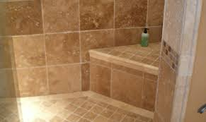 Bathroom Shower Base by Shower Shower Base With Bench Benefits Shower Base With Seat