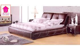 la chambre marocain offrez vous la chambre à coucher de vos rêves à seulement 6000dhs