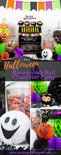 video halloween party video halloween party recipes martha stewart 29 best halloween