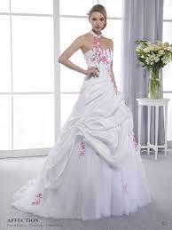 robe de mariage pour ado rencontre sur st cyprien