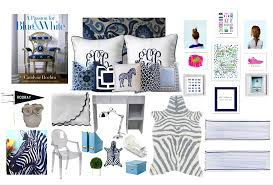 prep in your step apartment design elements my favorite home