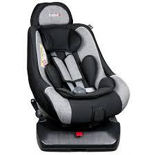 comment attacher un siège auto bébé siège auto pivotant trottine clipperton geneva groupe 0 1