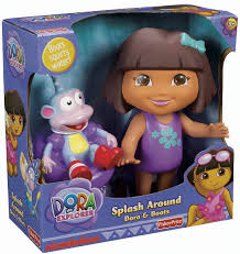 dora for the water http www bathtimefuntime com kids bath time