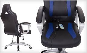 office furniture kitchener waterloo 175 leather high back heated office chair deal wagjag