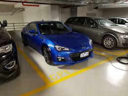 Diy Interior Car Detailing Best 25 Car Detailing Melbourne Ideas On Pinterest Diy Interior