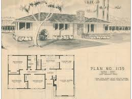 contemporary style house plans 4 bedroom small house plans house plans