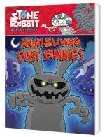 rabbit series rabbit series joshua s books stones and rabbit