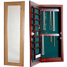 built in jewelry cabinets u0026 inserts kitchensource com