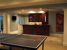 Small Basement Finishing Ideas Ideas For A Finished Basement Cheap Basement Wall Ideas Finishing