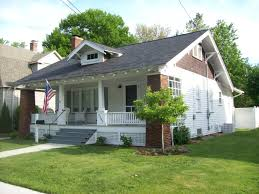 beautiful bungalows find old house plans here historic bungalows u0026 more bungalow