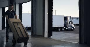 volvo truck parts canada parts distribution centers volvo trucks canada