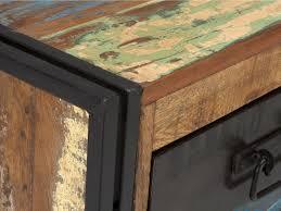 sideboard 30 cm tief sideboard quebec ii sideboards von massivum