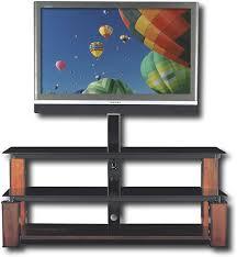 best buy tv tables gallery of best buy flat screen tv stands moneyuk info
