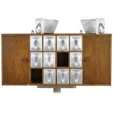 kitchen 48 unique used kitchen cabinets nj 9 craigslist used