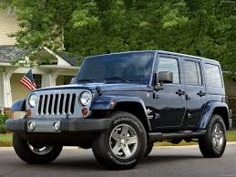 navy blue jeep wrangler 2 door jeep wrangler freedom edition 2012 pictures information u0026 specs