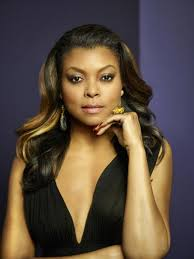 empire tv show hair styles the 25 best empire tv show cast ideas on pinterest empire