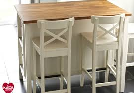 virtuous portable kitchen island with stools tags where to buy a