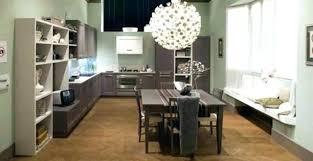 banquette cuisine moderne cuisine avec banquette stunning table avec banc cuisine cuisine avec