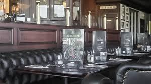 au bureau resto restaurant au bureau narbonne à narbonne 11100 menu avis
