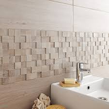 recouvrir carrelage mural cuisine recouvrir faience salle de bain luxe recouvrir carrelage mural