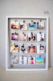 Wall Picture Frames by Bhg Style Spotters